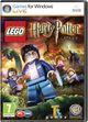 Lego Harry Potter Lata 5-7 (PC) DIGITAL - STEAM ANG (klucz STEAM)