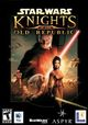 Star Wars Knights of the Old Republic (MAC) DIGITAL (klucz STEAM)