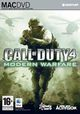Call Of Duty 4: Modern Warfare (PC/MAC) DIGITAL (klucz STEAM)