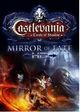 Castlevania: Lords of Shadow Mirror of Fate HD (PC) DIGITAL (klucz STEAM)