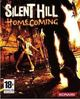 Silent Hill Homecoming (PC) DIGITAL (klucz STEAM)