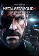 Metal Gear Solid V Ground Zeroes (PC) DIGITAL (klucz STEAM)