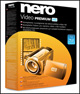 Nero Video Premium HD PL BOX