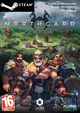 DIGITAL Northgard PL (PC) (klucz STEAM)