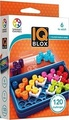 Granna IQ Blox Smart Games