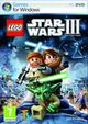 Lego Star Wars III: The Clone Wars (PC) DIGITAL (klucz STEAM)