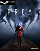 DIGITAL Prey + DLC (klucz STEAM)