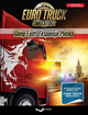DIGITAL Euro Truck Simulator 2: Going East! Ekspansja Polska PL (PC) (klucz STEAM)