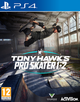 Tony Hawk's Pro Skater 1 + 2 (PS4)