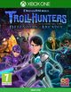 Trollhunters: Defenders of Arcadia PL (Xbox One)