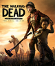 The Walking Dead: The Final Season (PC) DIGITAL (klucz STEAM)