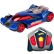Hot Wheels Nitro Charger Vulture RC 90480