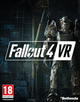 Fallout 4 VR (PC) DIGITAL (klucz STEAM)