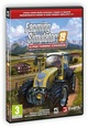 Farming Simulator 19: Alpine Farming Expansion PL (PC)