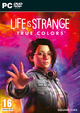 Life is Strange: True Colors (PC)