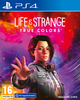 Life is Strange: True Colors (PS4)