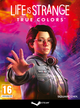 DIGITAL Life is Strange: True Colors (PC) (klucz STEAM)