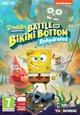 Spongebob SquarePants: Battle for Bikini Bottom - Rehydrated PL (PC)