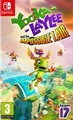 Yooka-Laylee and the Impossible Lair (NS)
