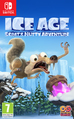 Ice Age: Scrat's Nutty Adventure (NS)