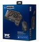 Hori Tac Four Ps4