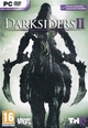 Darksiders II (PC) PL DIGITAL (klucz STEAM)