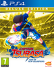 Captain Tsubasa - Rise of new Champions Deluxe Edition (PS4)