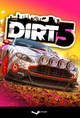 DIGITAL DIRT 5 + Bonus (PC) (klucz STEAM)