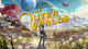 The Outer Worlds PL (klucz EPIC STORE)