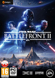 DIGITAL Star Wars: Battlefront II (klucz ORIGIN)