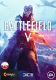 DIGITAL Battlefield V 5 PL (PC) (klucz ORIGIN)