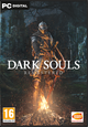 Dark Souls Remastered (PC) DIGITAL (klucz STEAM)