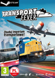 DIGITAL Transport Fever (PC) PL (klucz STEAM)