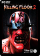 Killing Floor 2 Limited Edition Steelbook (PC)