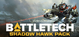 Battletech: Shadow Hawk Pack (PC) (klucz STEAM)