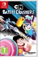 Cartoon Network: Battle Crashers (NS)