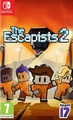 The Escapists 2 (NS)