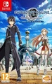 Sword Art Online Hollow Realization Deluxe Edition (NS)