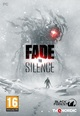 Fade To Silence PL (PC)