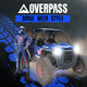 Overpass Drive With Style (PC) (Klucz Epic Game Store)