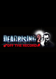 Dead Rising 2: Off the Record (PC) DIGITAL (klucz STEAM)