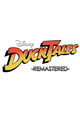 DuckTales: Remastered (PC) DIGITAL (klucz STEAM)