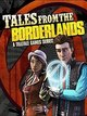 Tales from the Borderlands (PC) DIGITAL (klucz STEAM)