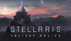 Stellaris: Ancient Relics Story Pack (PC) (klucz STEAM)