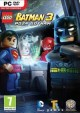 LEGO Batman 3: Poza Gotham (PC)