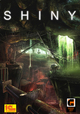 Shiny Artbook (PC) DIGITAL (klucz STEAM)
