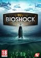 BioShock: The Collection (PC) DIGITAL (klucz STEAM)