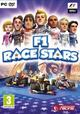 F1 RACE STARS (PC) PL DIGITAL (klucz STEAM)