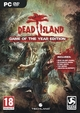 Dead Island Game of The Year (PC) PL DIGITAL (klucz STEAM)