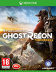 Tom Clancy's Ghost Recon: Wildlands PL (Xbox One)